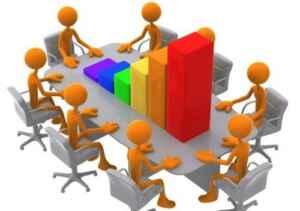 Alegerile locale şi judeţene ale formaţiunilor politice PNL şi USRPLUS, bat la usă!